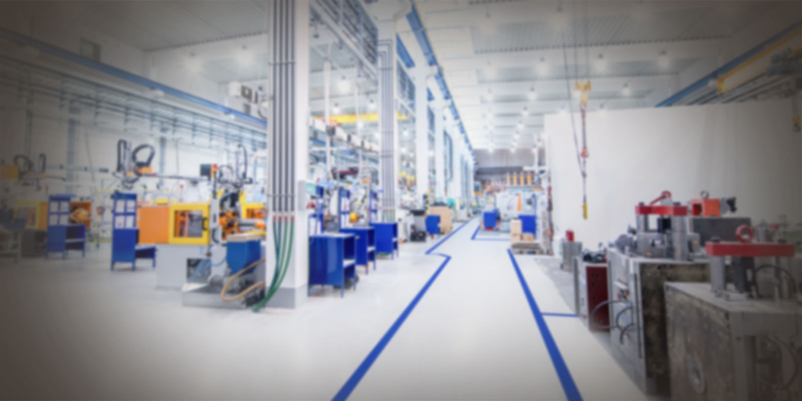 mcc-moderne-fabrik